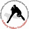 Anthony Walker Foundation logo
