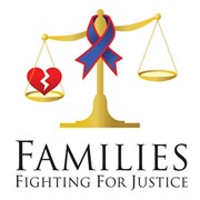 Families Fighting For Justice logo